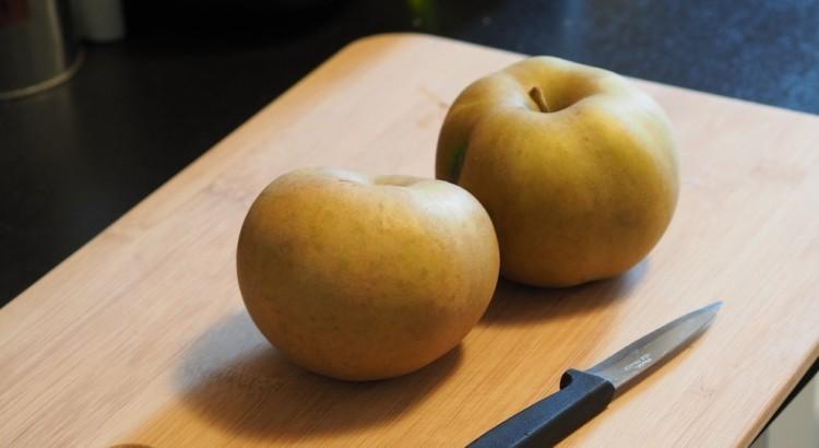recette de compote de pommes maison like a bobo. Black Bedroom Furniture Sets. Home Design Ideas