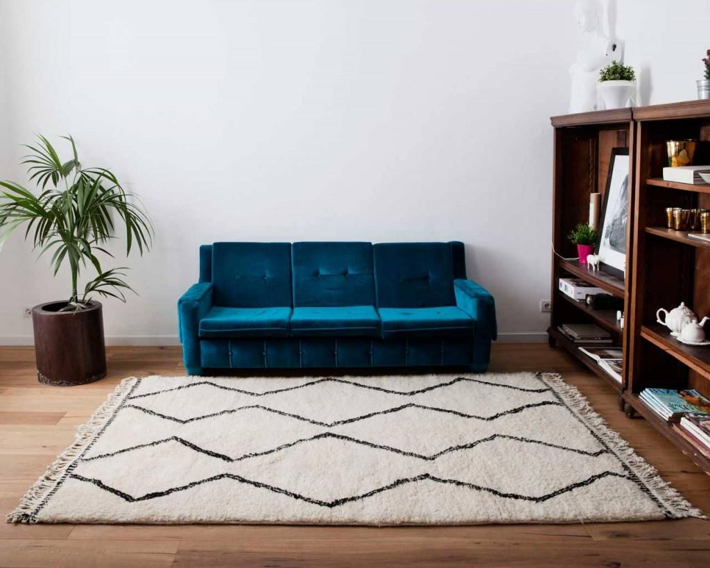 d co du salon mobilier industriel et scandinave. Black Bedroom Furniture Sets. Home Design Ideas