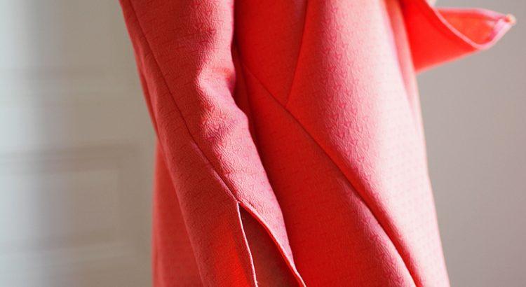 robe-burda-129-fevrier-2015